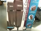 WAHL Hair Care/Styling 14PIECES